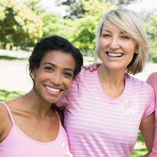 Double mastectomy doesn't boost survival for most