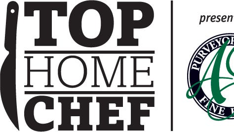Here are your 2016 Top Home Chef finalists.