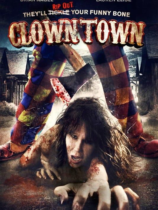 ClownTown-Poster--003.jpg