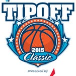 The Mercy Health Tipoff Classic features 11 boys basketball games and four girls games into mid-December.