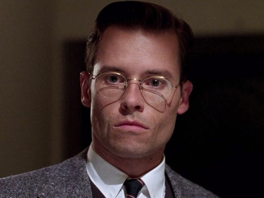 Guy Pearce's 5 most essential films
