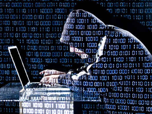 hacker-THINKSTOCK.jpg