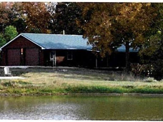 hunting lodge.png