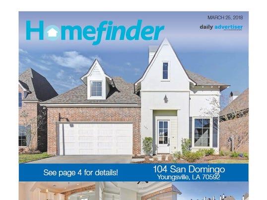 636574343844421688-Homefinder.jpg