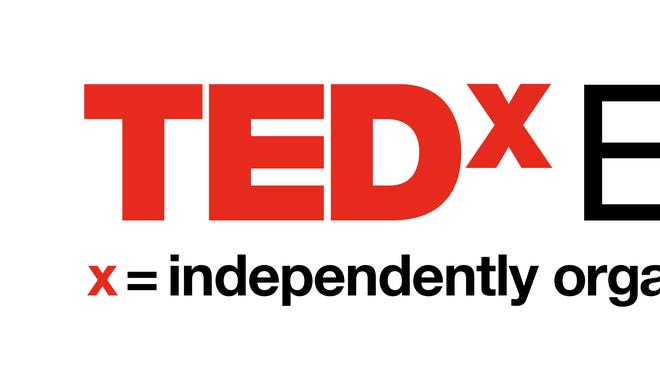 TEdxPurdueU will hold its first event on Saturday, March 25.