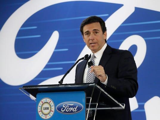 051617AP-Ford-Mexico-MICO202.jpg