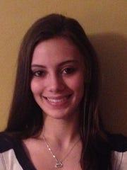 Nicole Schroeder