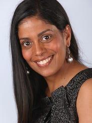Karen Dumas, lifelong Detroiter, former director of