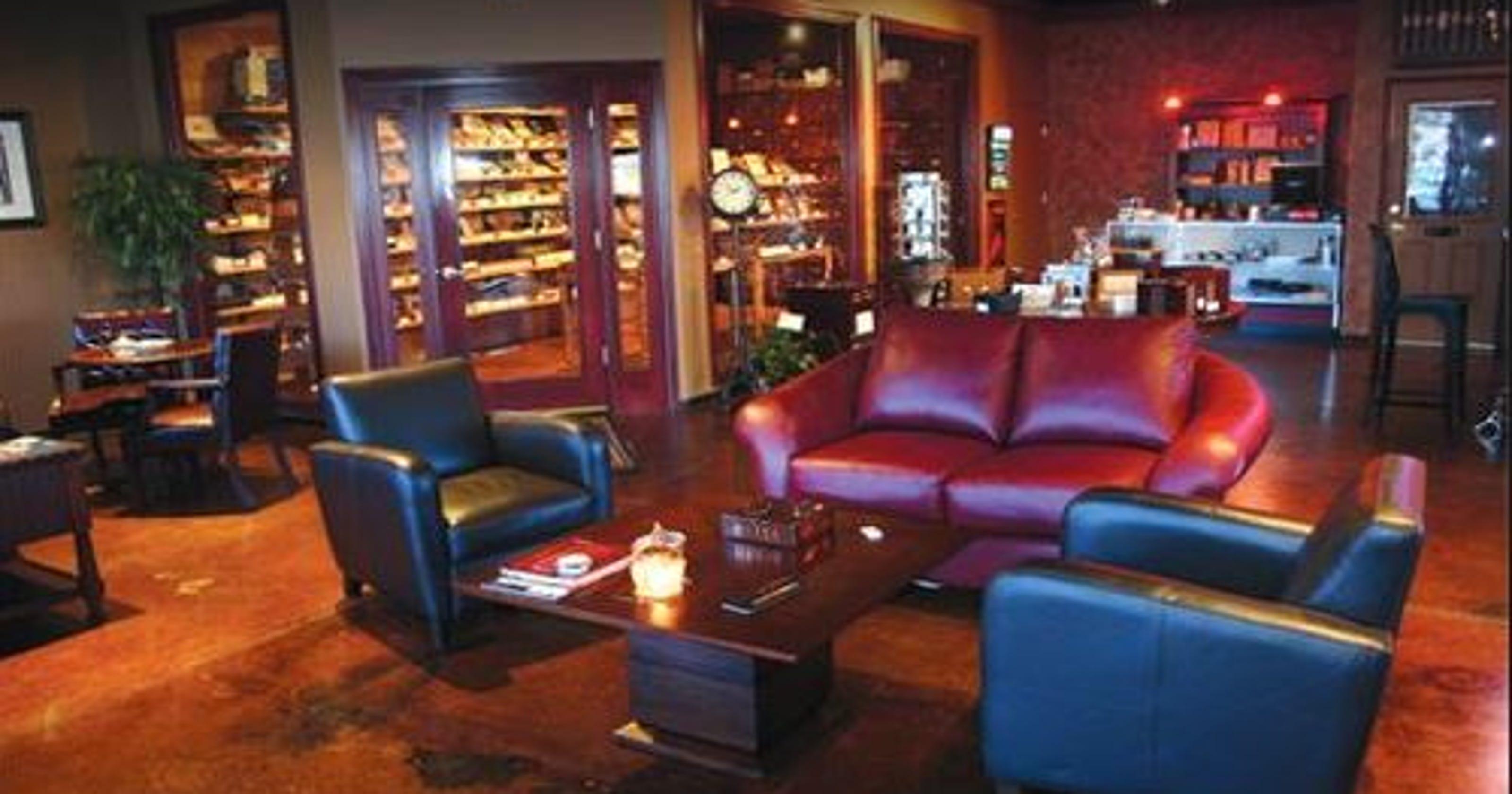 North Nashville To Get High End Barber Shop Beauty Salon