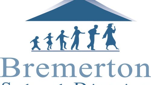 Bremerton School District