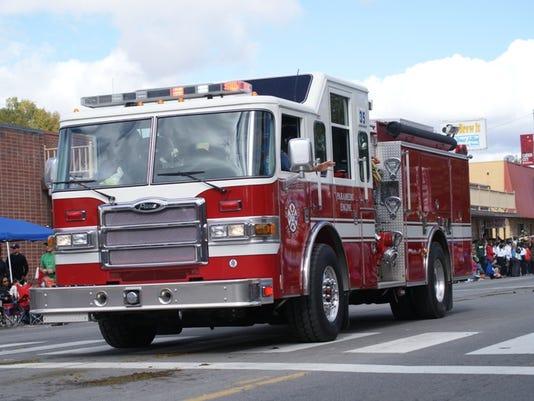 635550460985740337-fire-engine