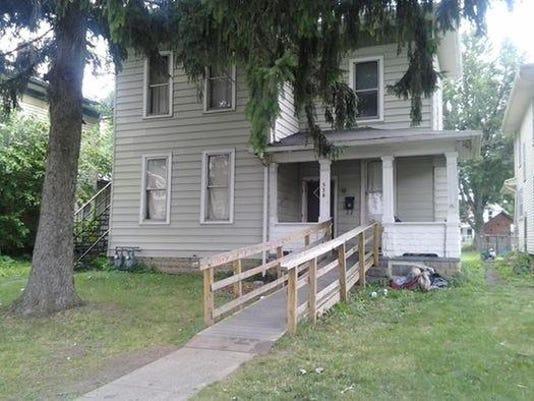 East Street house.jpg