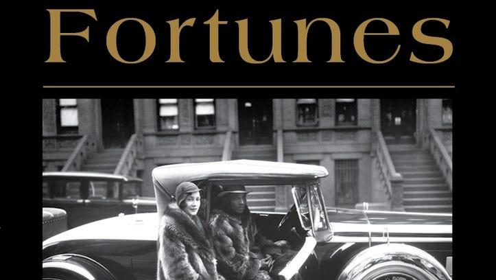 Review: Black Fortunes: A narrative of racial struggle and black success