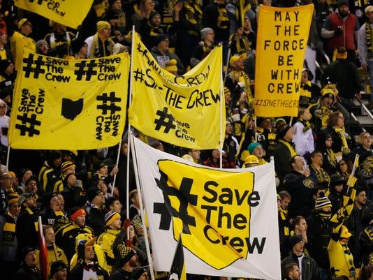 MLS-Columbus_Crew-Austin_Soccer_26503.jpg
