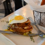 Gourmet brunch and lunch spot opens in Rehoboth Beach