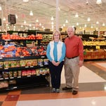 Hocker family stores thrive as times change