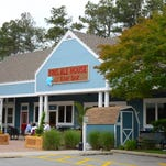 Fins Hospitality Group gearing up for two openings in Bethany and Lewes
