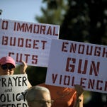 Another misfire from the gun control crowd