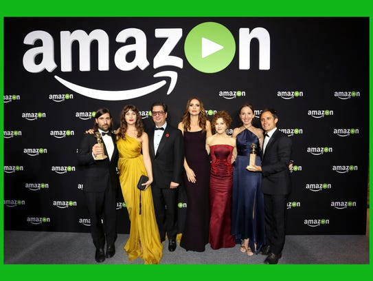 Amazon is allowing anyone to stream both the first