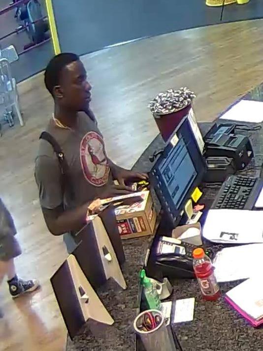 636318445416940251-suspect.jpg