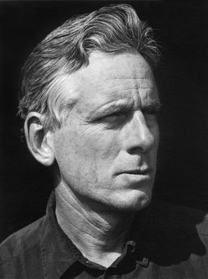Thomas McGuane, Author
