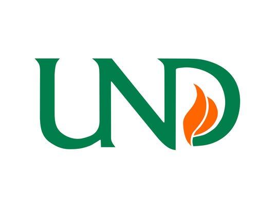 UND logo.jpg