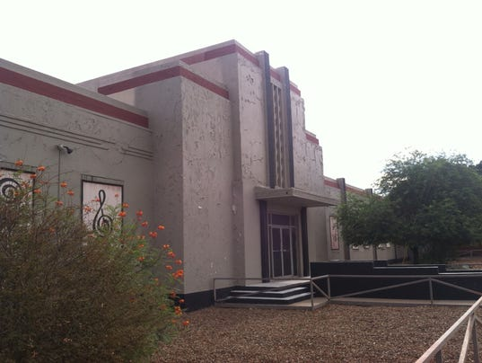 State fair tried to pave paradise put up a parking lot for Craft fairs in phoenix az