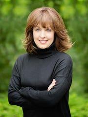 Christine Simolke