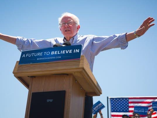 635994573656402164-Bernie-Sanders-Rally-16.jpg