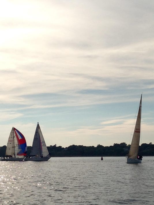 784 after mark rounding