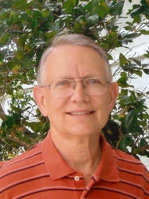 John Oberle