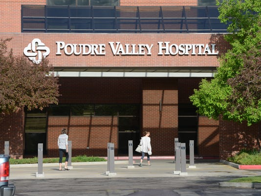 FTC0521-gg poudre valley hospital