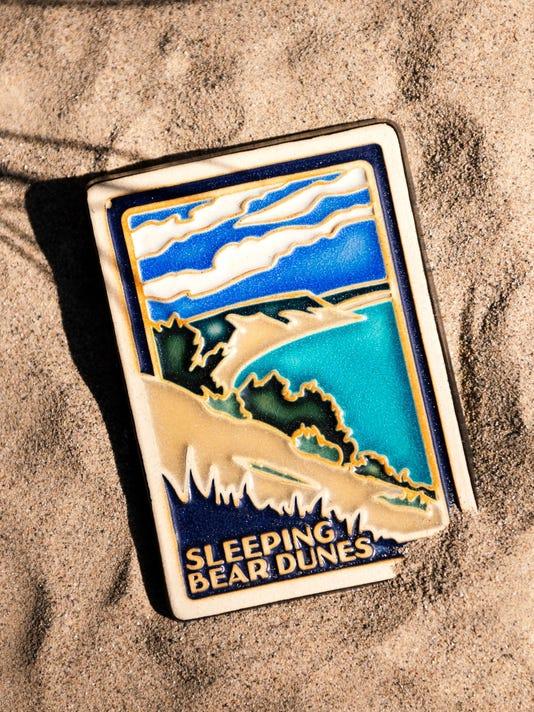 636639853169279545-Edited-sleeping-bear-dunes-tile.jpg