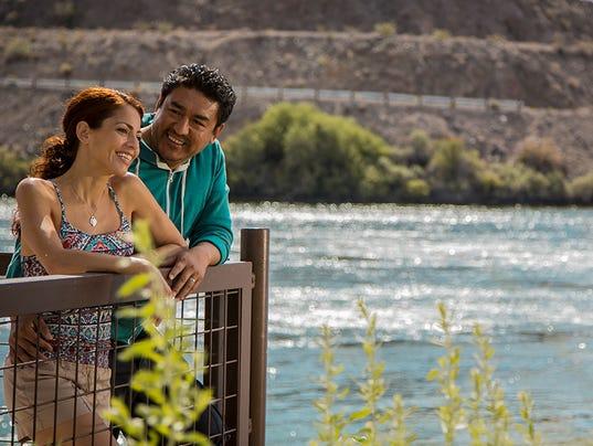 636377960111931162-Article-8---Colorado-River-.jpg