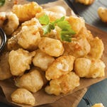 How well do you know your cheese curds?