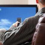 Five steps to cutting your expensive cable TV bill