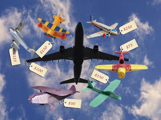 bu08-AirplaneExtraFees-0615y