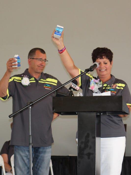 FTD-Renee-gives-milk-toast.JPG