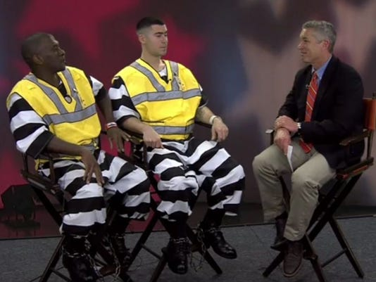 Matt Reed and inmates.jpg