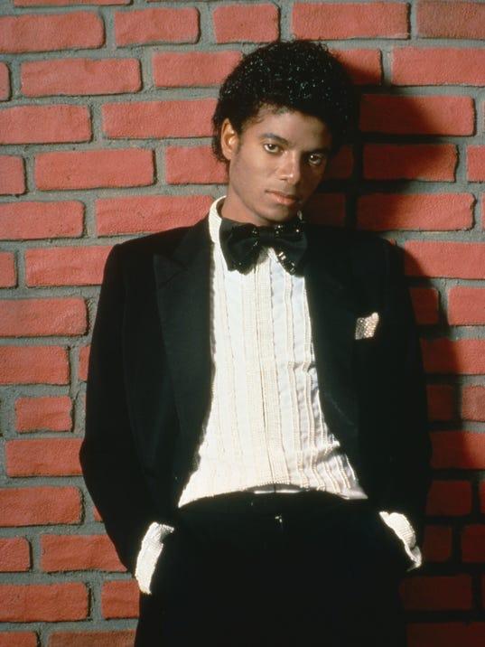 Is Today Michael Jackson Birthday