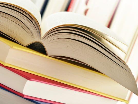 Books-Best-sellers.jpg