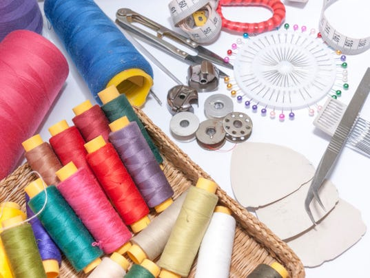 Sewing_items_01.jpg