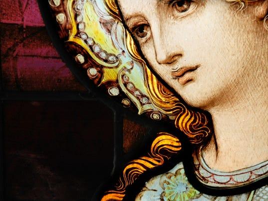virgin Mary.jpg