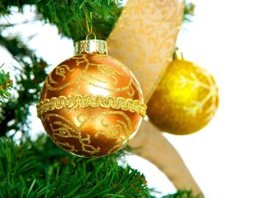 636361417112738859-1130-TCLO-ornament.JPG