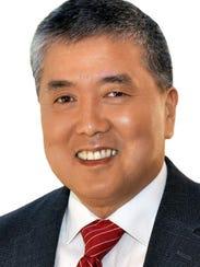 Wes Nakagiri