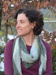 Lori Horvitz