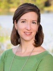 Kathryn Rudloff
