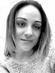 Ruby Mercado, 27, of York.
