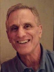 Steve Kaagan