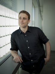 Slack hits 2M daily users, sets up $80M app developer fund
